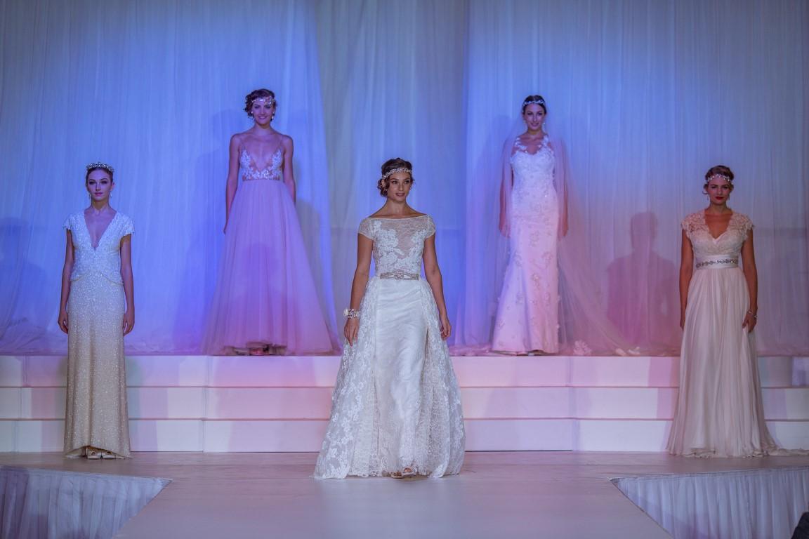Dresses - Rhonda Hemmingway Couture