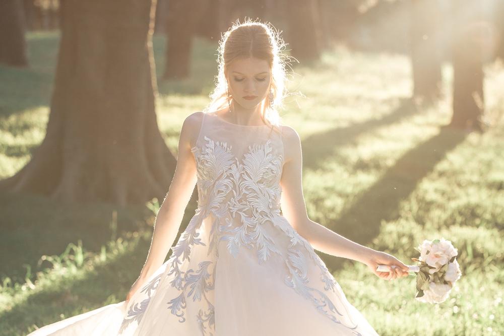 3490610c1d986e La Bride Photoshoot