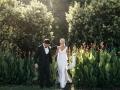 Rhonda Hemmingway Real Weddings - CLAUDIA D