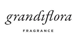 Grandiflora Fragrance