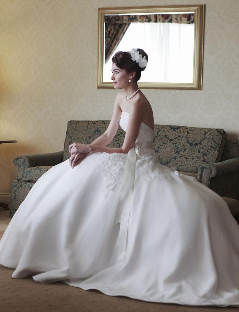 Rhonda Hemmingway Couture